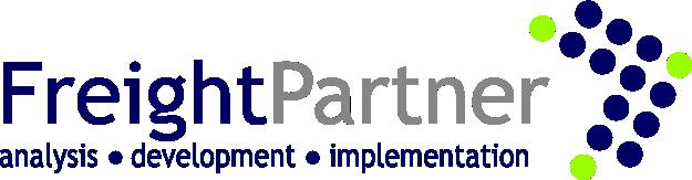 Logo 2017 - New Mantra 625x162px